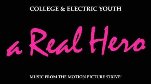 Electric-Youth-A-Real-Hero-newwayfarer