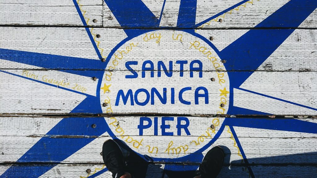 santa-monica-muscle-beach-new-wayfarer-michał-fic