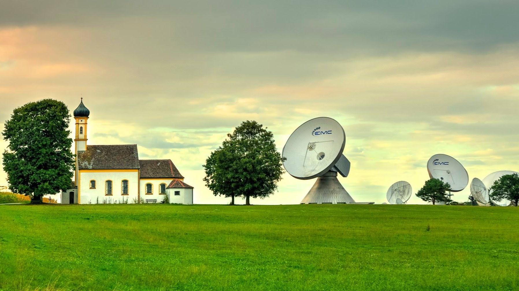 radom-raisting-new-wayfarer-michał-fic-satelity-niemcy-bawaria