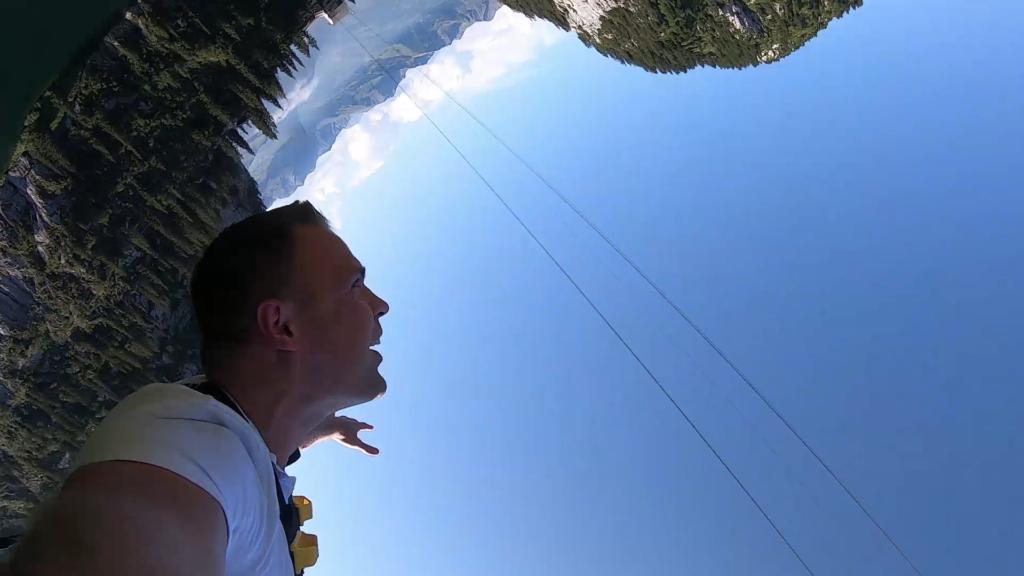 bungee-interlaken-stockhom-michal-fic-new-wayfarer-bungy-skok-z-gondoli-szwajcaria-swiss-switzerland (51)