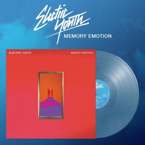 electric-youth-memory-emotion-new-wayfarer-michał-fic-recenzja (2)