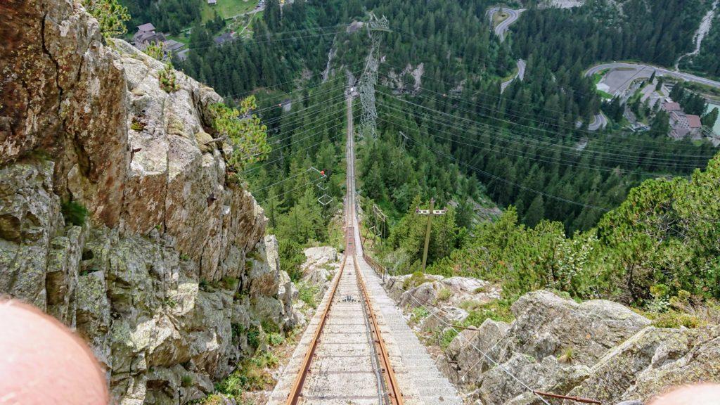 gelmerbahn-szwajcaria-new-wayfarer-michal-fic kopia
