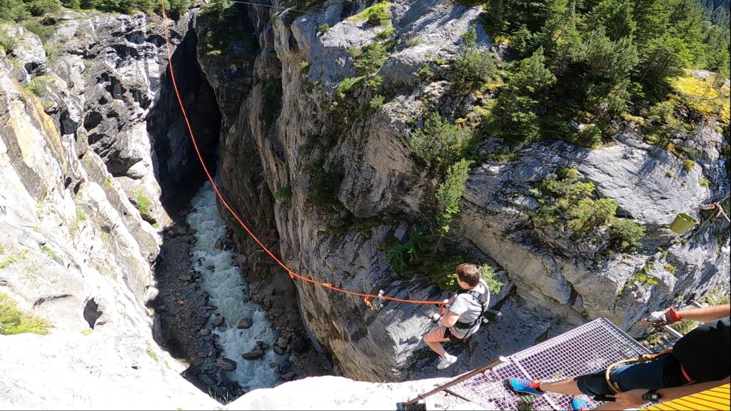 canyon-swing-jump-interlaken-glacier-grindelwald-szwajcaria-switzerland-swiss-michał-fic (6)
